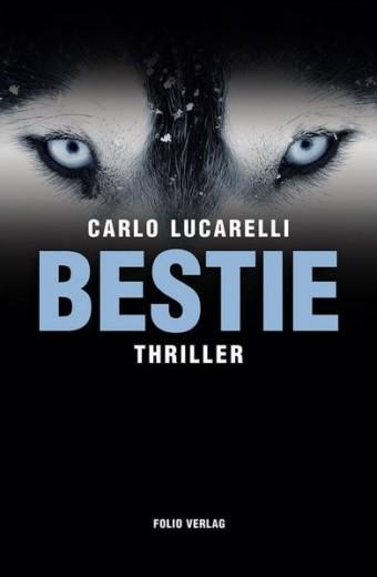Lucarelli_Bestie