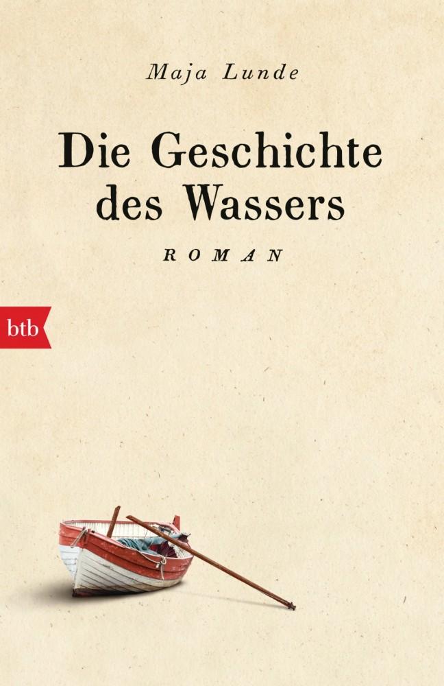 Lunde_Die_Geschichte_des_Wassers