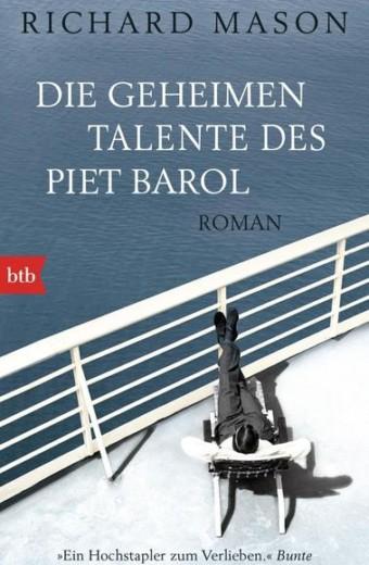 MAson_Die geheimen Talente des Piet Barol