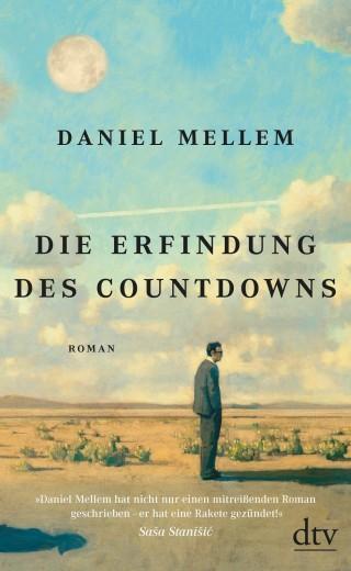 Die Erfindung des Countdown
