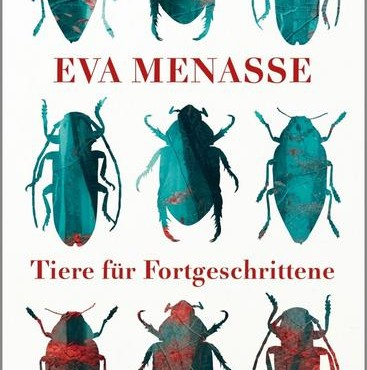 Österreichische Buchpreis