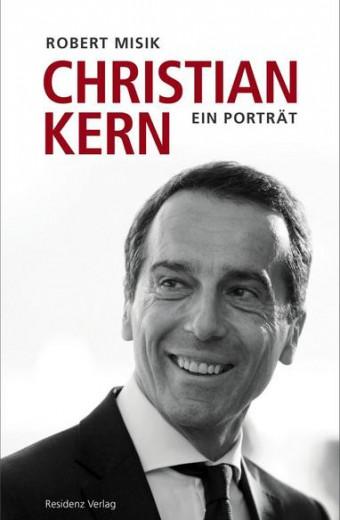 Misik_Kern