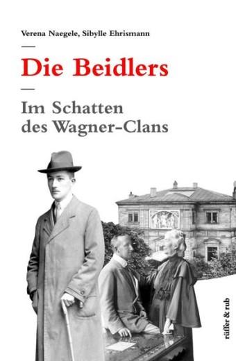 Naegele_Die Beidlers