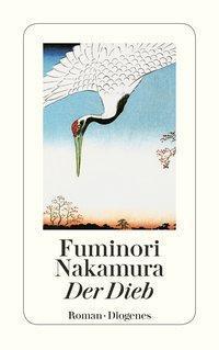 Nakamura_Der Dieb
