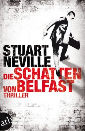 Neville_Schatten von Belfast