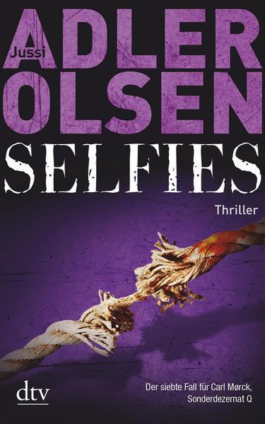 Olsen_Selfies
