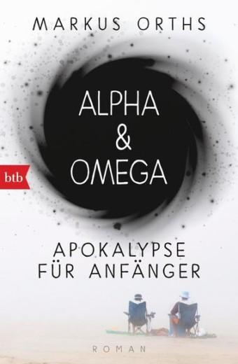 Orths_Alpha und Omega