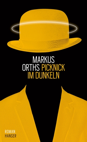 Orths_Picknick