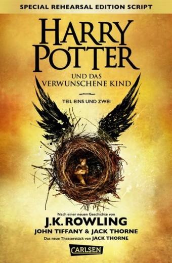 Potter_und das verwunschene Kind