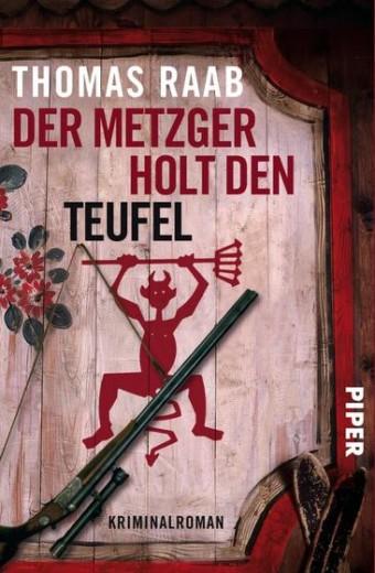 Raab_Der Metzger holt den Teufel