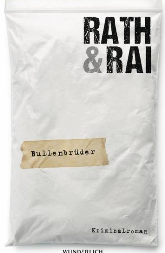 Rath&Rai_Bullenbrüder