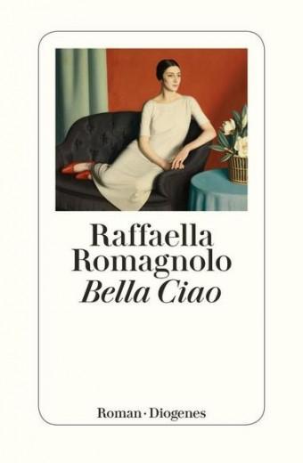 Romagnolo_Vella Ciao