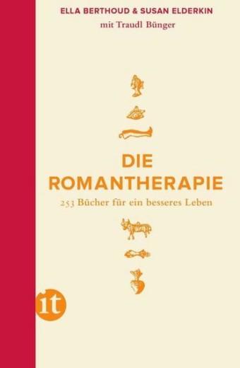 Romantherapie