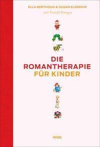 Romantherapie für Kinder