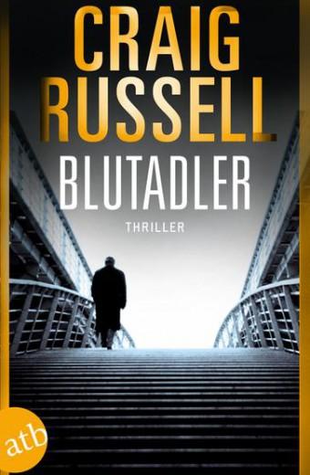 Russell_Blutadeler