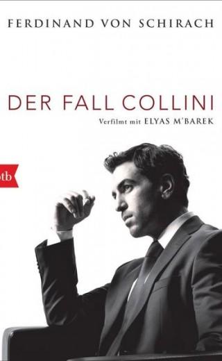 Der Fall Collini  – Filmausgabe
