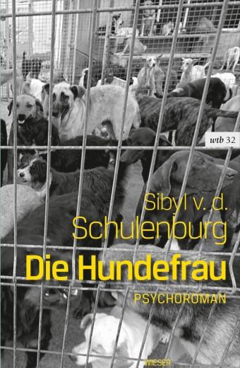 Schulenburg_Hundefrau
