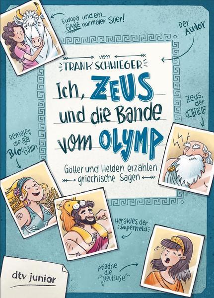 Schwieger_Ich Zeus