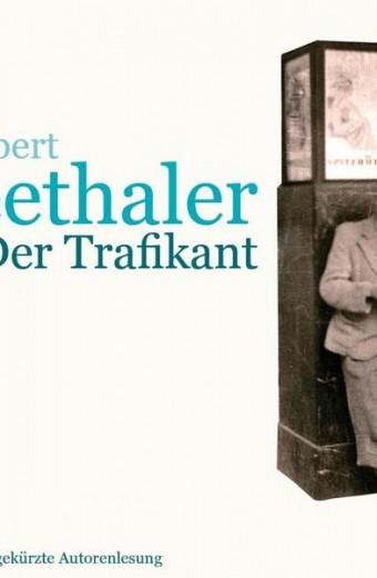 Seethaler_Der Trafikant
