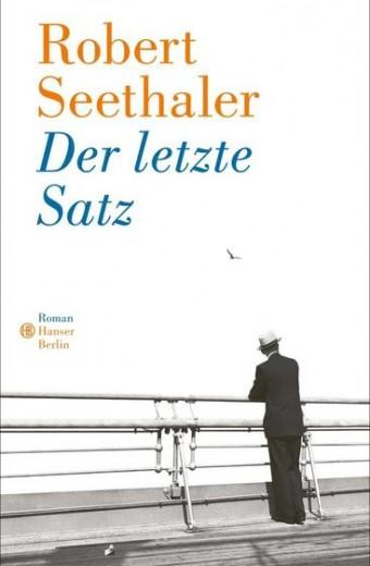 Seethaler_Letzte Satz