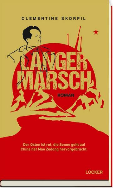 Skorpil_Langer Marsch