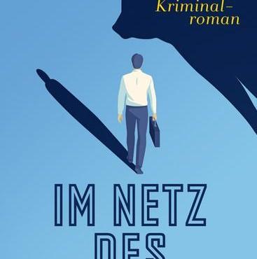 Stefan Slupetzky: Buchpreis der Wiener Wirtschaft 2020