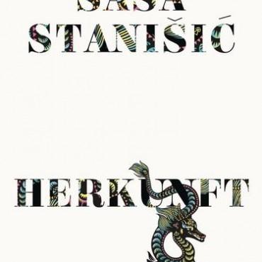 Saša Stanišić erhält den Deutschen Buchpreis 2019