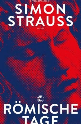 Strauss_römische