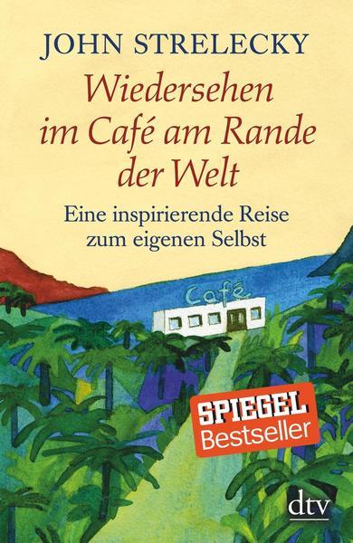 Strelecky_Cafe am Rande
