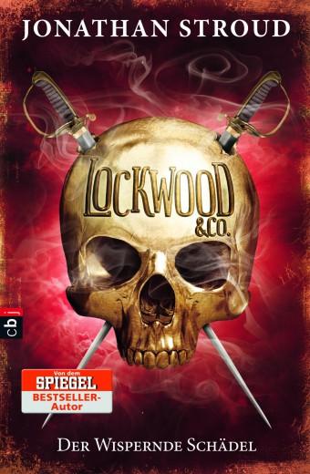 Stroud_JLockwood_Co_02-Schaedel_169562_300dpi