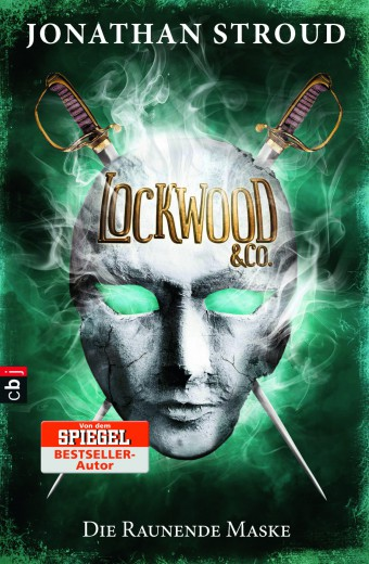 Stroud_JLockwood_Co_03-Maske_169563_300dpi