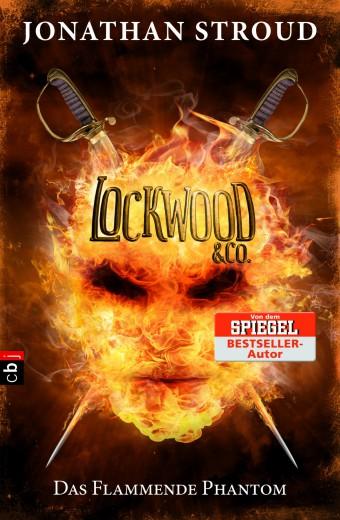 Stroud_JLockwood_Co_04-Phantom_169284_300dpi