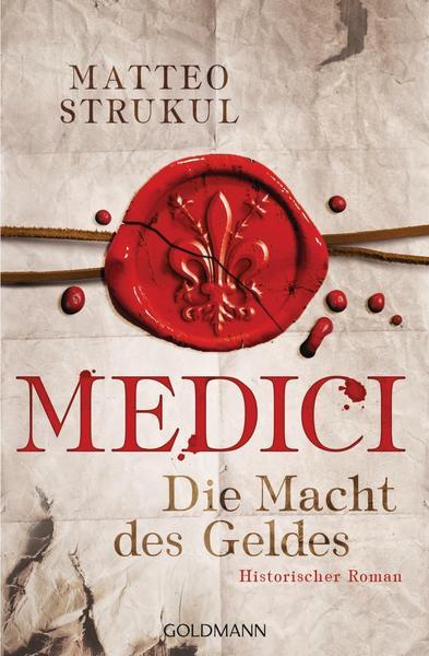 Strukul_Die Medici 1