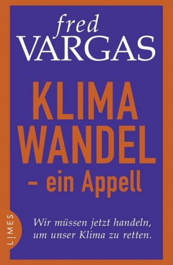 Vargas Klimawandel