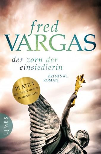 Vargas_FDer_Zorn_der_Einsiedlerin_191816