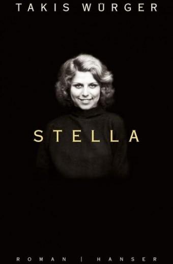 Würger_Stella