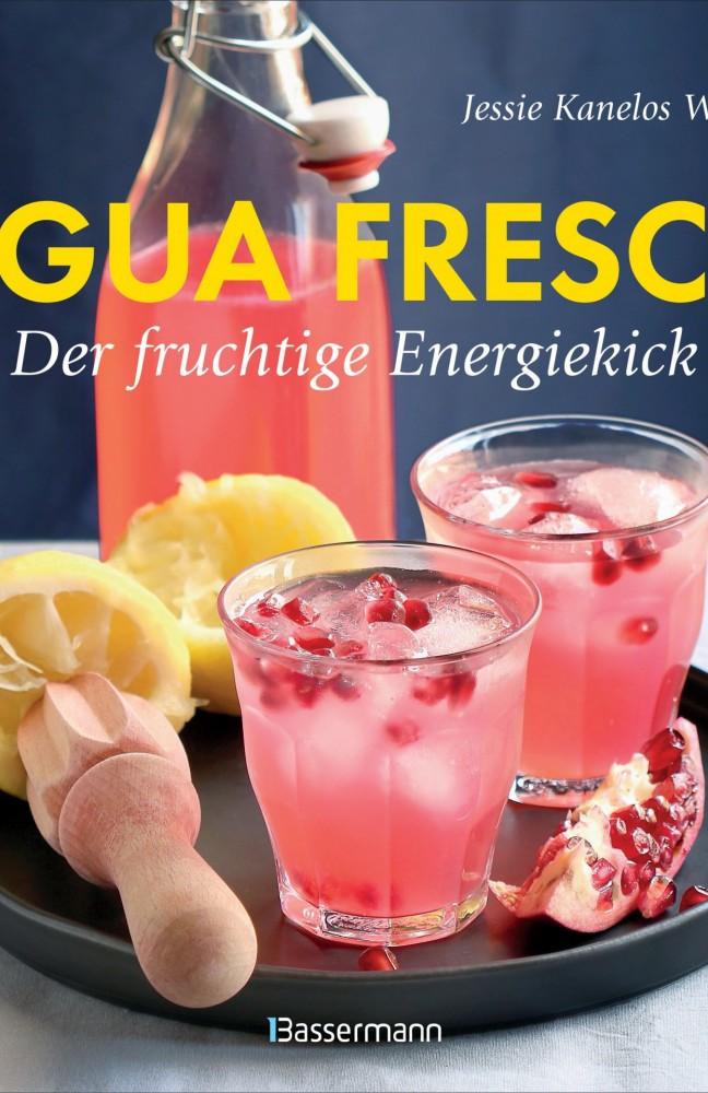 Weiner_JAgua_fresca