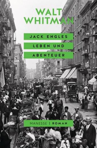Whitman_Jack Engels Leben