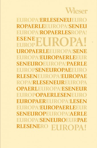 Wieser_Europa