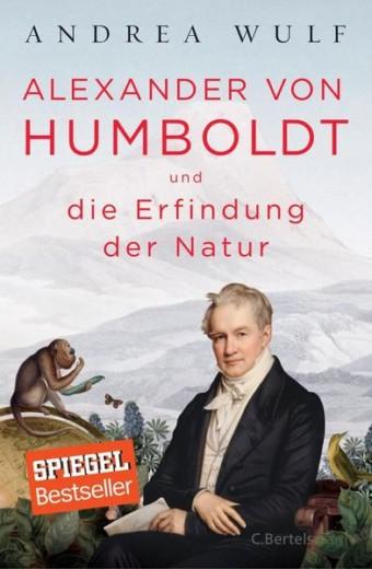 Wulf_Humboldt