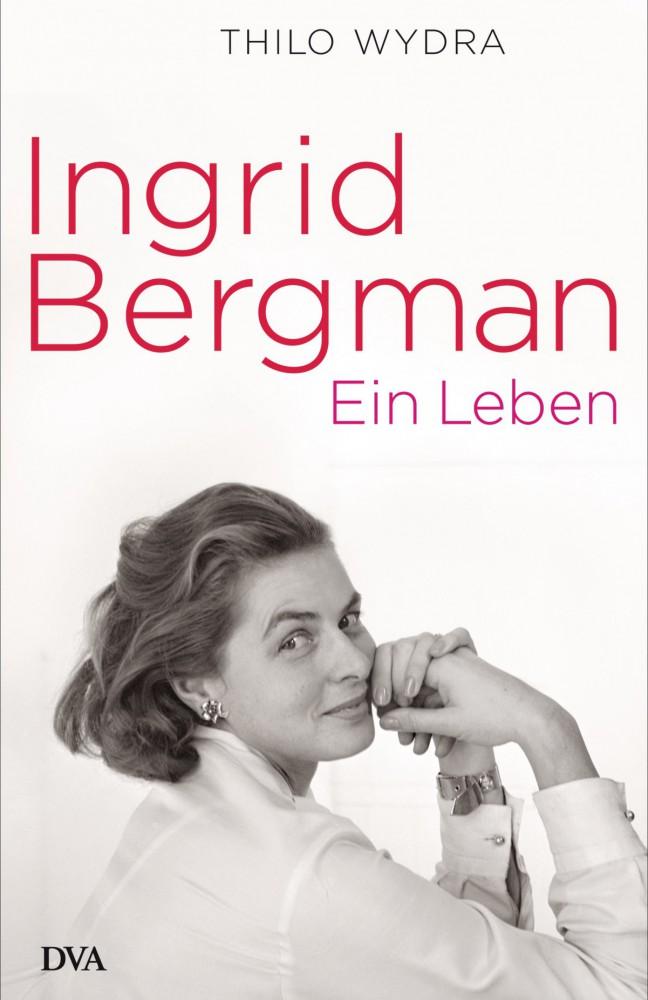 Wydra_TIngrid_Bergman