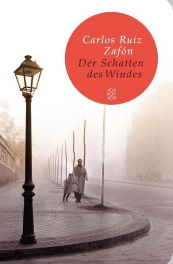 Zafon_Schatten des Windes