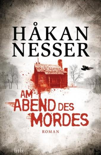 am_abend_des_mordes_inspektor_barbarotti_bd_5
