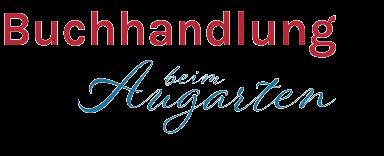 bh-augarten-logo-neu