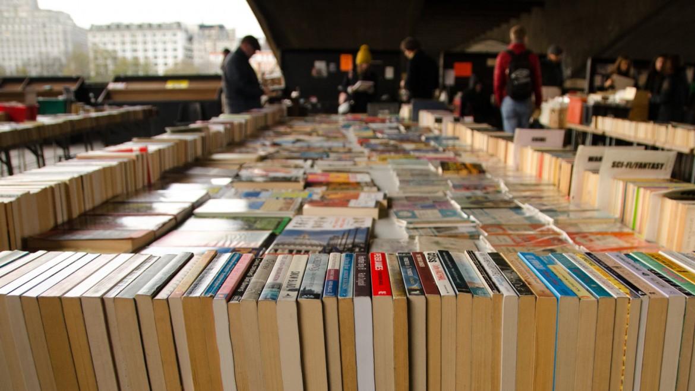 Nominierungen Leipziger Buchmesse 2018