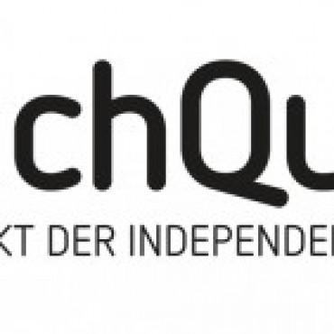 Buchquartier 2017