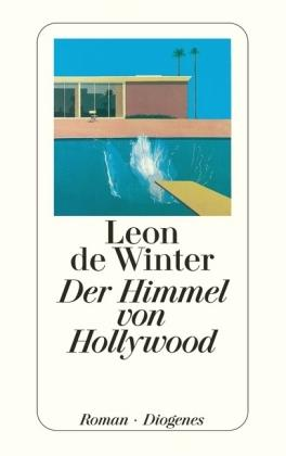 de Winter_Hollywood