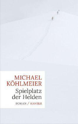 koehlmeier_m_spielplatz_der_helden