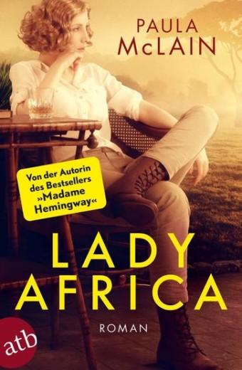 lady_africa