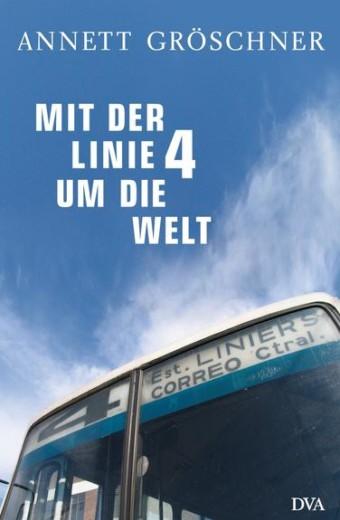 mit_der_linie_4_um_die_welt